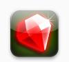 Игры для iPhone Diamonds Mania (+раздача кодов!)