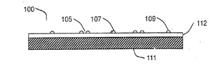 01_Apple_patent_1