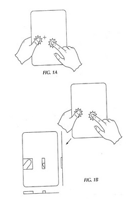 01_Apple_patent_4