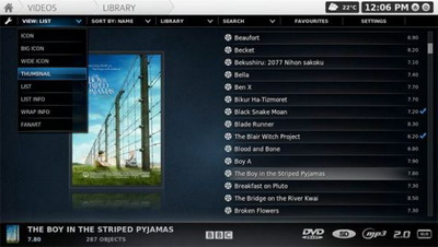 02_bbc-xbmc-screen