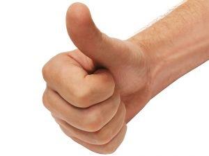Может ли от работы с мышкой воспалиться сустав на руке где сделать мрт коленного сустава в минске