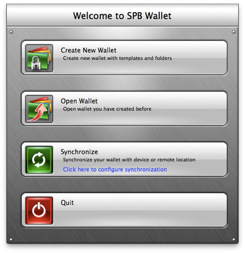 SPBWallet-1