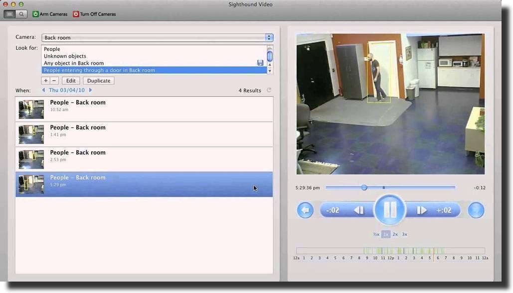 Детский секс виртуальный веб камеры video online