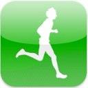 Run Coach