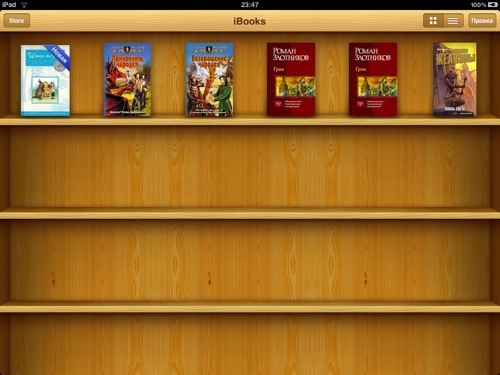 33_iPad_Books1