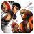 STREET FIGHTER IV for iPhone, iPod touch, and iPad on the iTunes App Store.jpg