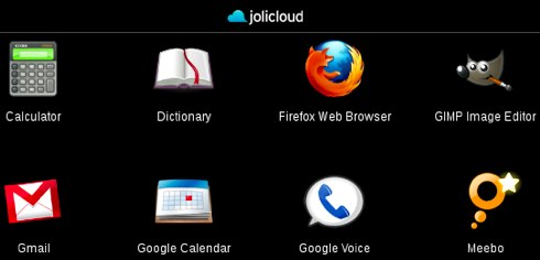 jolicloud-main.jpg