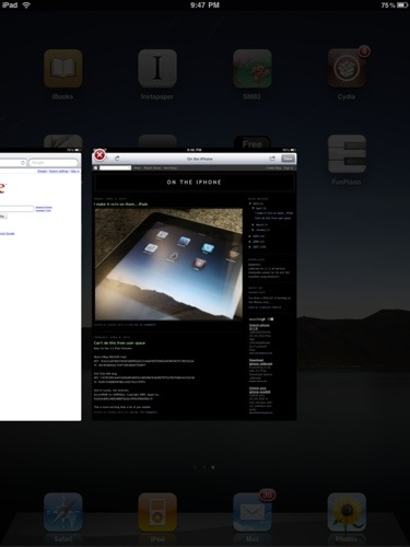 01_iPad_Multitask