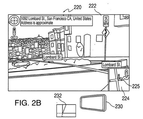 01_Apple3D_Patent_1