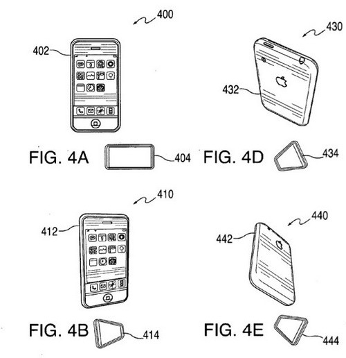 01_Apple3D_Patent_2