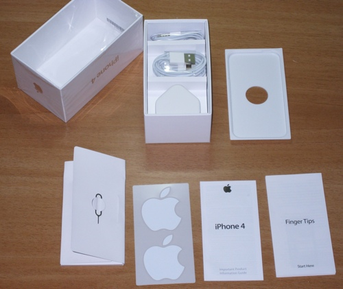 05_iPhone4_UnBox