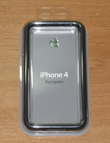 15_iPhone4_Bumper