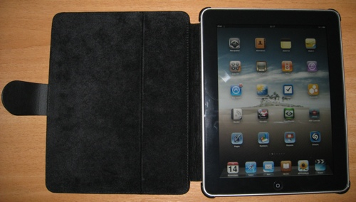 25_iPad_Protect_Macally_4
