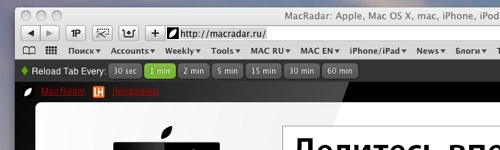 MacRadar_ Apple, Mac OS X, mac, iPhone, iPod и Apple TV — MacRadar-1.jpg