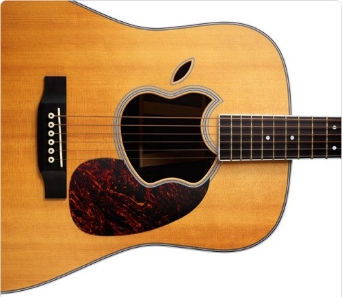 Apple_Guitar