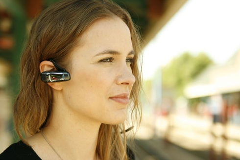 bluetooth-headset.jpg