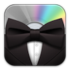 bowtie-ios-icon