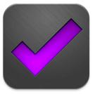 Впечатления от Omnifocus for iPad