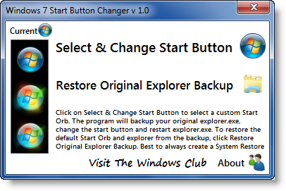 windows-7-start-button-changer