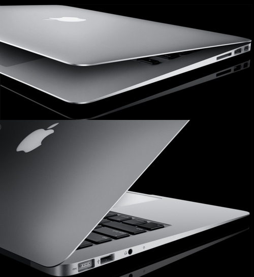 02_macbookair_hero_2