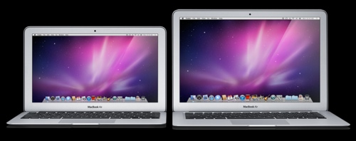 02_macbookair_hero_3