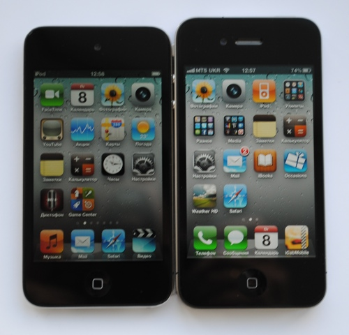 20_iPod_touch4_Display