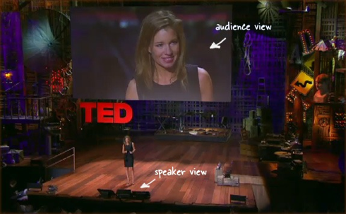 TED Presentation.png