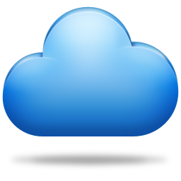 cloud_app_icon_256x_256