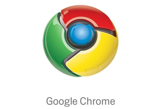 google chrome-1
