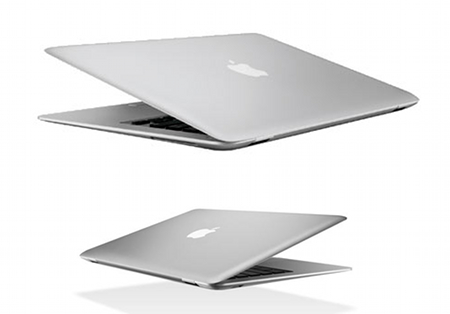 01_MacBook_Air