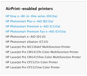 Apple - iPad - AirPrint.png