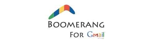 Scheduled sending and email reminders | Boomerang for Gmail-1.png