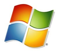 windows-logo-2001-thumb