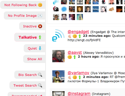 ManageFlitter - Fast & Easy Unfollowing for Twitter.png