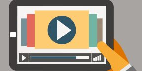 5 советов по созданию видеорезюме