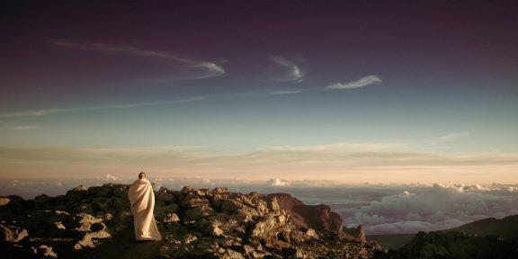 Как медитировать: простые и понятные практические советы
