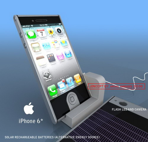 01-1-iPhone6-concept