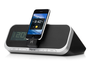 ihome-product