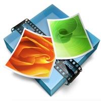 ePic: новый взгляд на фотографии