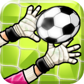 flick-football-icon