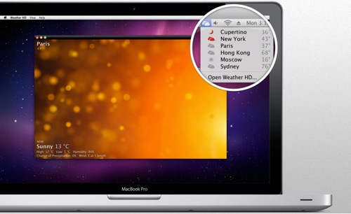 Screenshot weather hd mac 016000 en 05 1
