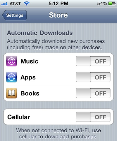 01-1-ios_automatic_downloads