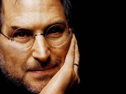 15 интересных фактов о Стиве Джобсе из 1985 года