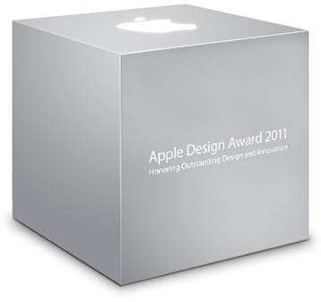 wwdc11_awards_hero
