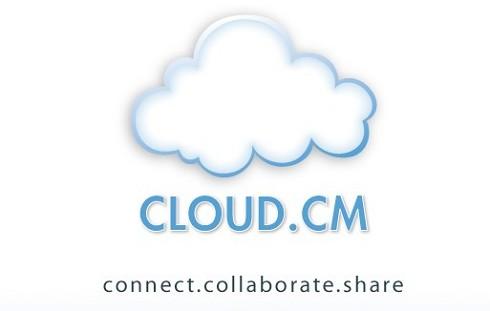 Облачное хранилище файлов, плеер, чат и офисный пакет в одном сервисе