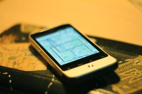 гугл карта на телефон скачать бесплатно - фото 2
