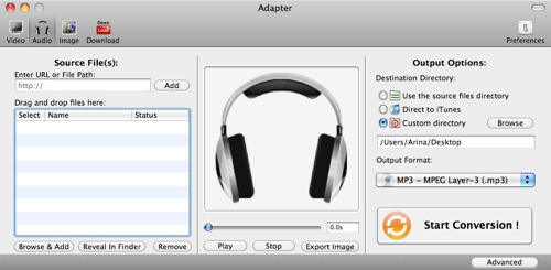 adapter_audio