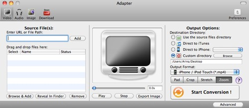 adapter_video