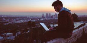 Почему работать много не всегда означает работать хорошо