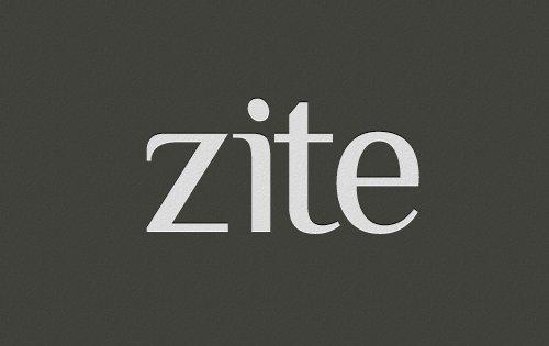 Zite: ежедневный журнал с интересными статьями